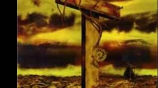 Watch Solitude Aeturnus Pawns Of Anger video