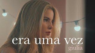 download musica Era Uma Vez - Kell Smith Versão Giulia