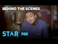 Spotlight: Quincy Brown As Derek | Season 1 | STAR