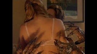 Wishmaster 4 (2018)   sexy ghost movie   Hollywood movies tamil.