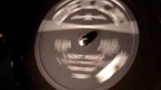 Watch Patsy Cline I Don