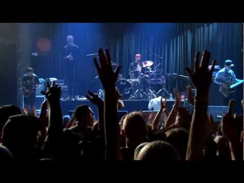 Matisyahu - Jerusalem - Live at the Ogden Theatre, 12.17.11