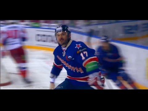 ЛенинградСКАя СКАзка.
