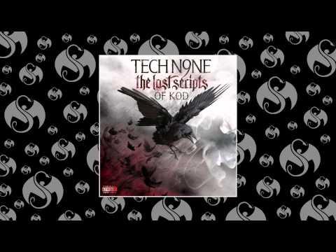 Tech N9ne - Like I Died (remix) (ft. Krizz Kaliko & Craig Smith) video
