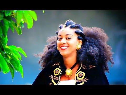 Zenawi Hailemariam - Tsiryitey | ፅርይተይ - New Ethiopian Music 2017 (Official Video)