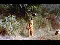 Si Manis Jembatan Ancol, Film Versi 1973   Lenny Marlina (klip)