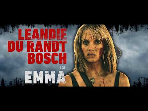 'Hunting Emma' Trailer  HD