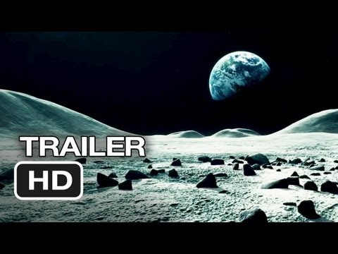 The Rift (2012) Official Trailer #2 -  Eileen Grubba Movie HD