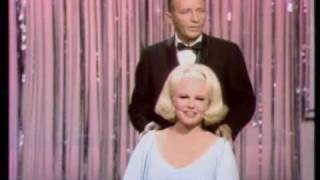 Watch Peggy Lee A Doodlin Song video