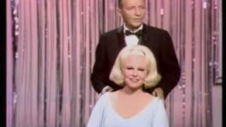 Watch Peggy Lee A Doodlin