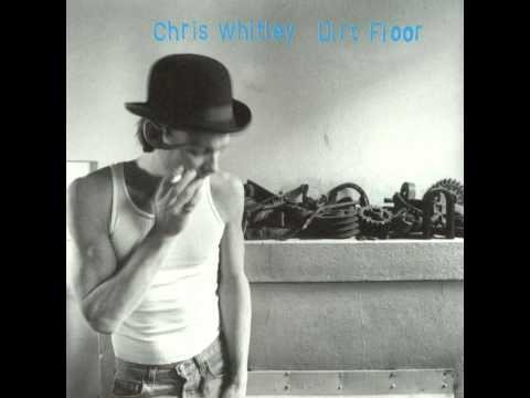 Chris Whitley - Indian Summer