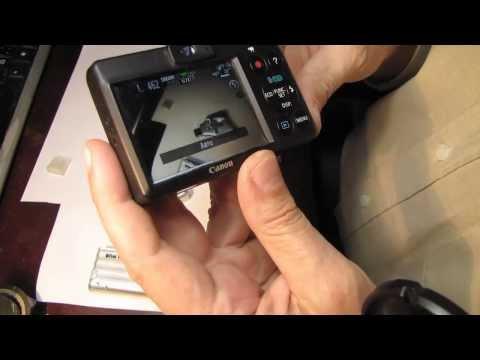 Видео как выбрать кодировку