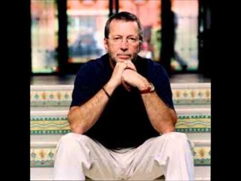 Clapton, Eric - Burrito Song