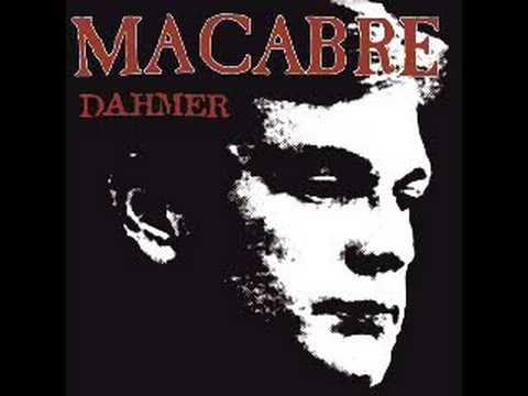 Macabre - Drill Bit Lobotomy