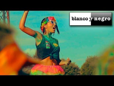 Elements Of Life Rainbow Rolls music videos 2016 house