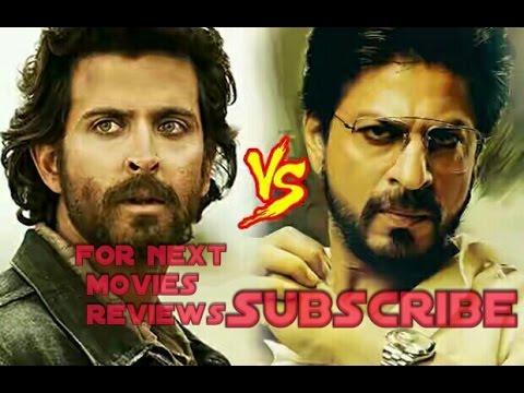 RAEES vs KABIL film review thumbnail