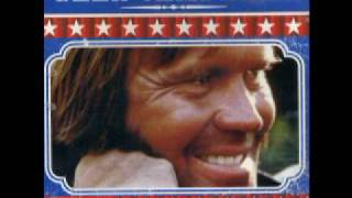 Watch Glen Campbell I Knew Jesus (before He Was A Star) video
