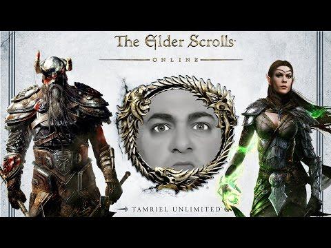 The Elder Scrolls V: Skyrim full game free pc, download