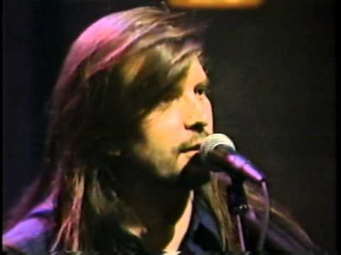 Steve Earle - The Other Kind