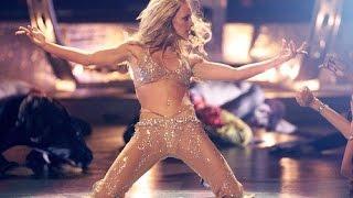 Download Lagu Britney Spears: Best Dance Moments Gratis STAFABAND