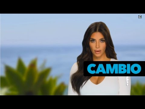 KKTH Sneak Peek: Kourtney Confronts Kim   Cambio