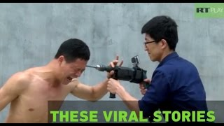Bring It On 2017 A Look Back At 2016 Viral Vids VideoMp4Mp3.Com