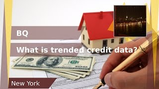 Find Out More About/Credit Experts/New York/New Credit Reporting Rules