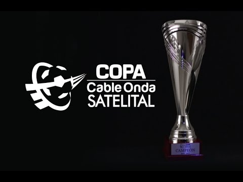 copa-cableonda-satelital-2016-2017-ii-edicion
