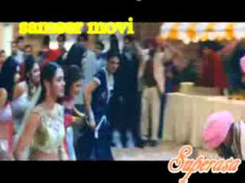 Dulhe Ki Saaliyo Flv 03026942907 video