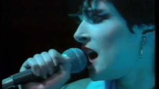 Siouxsie & the Banshees - Hong Kong Garden - Revolver (ATV 1978)
