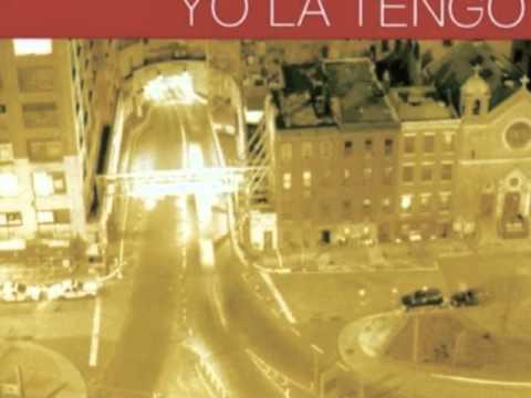 Yo La Tengo - Stockholm Syndrome