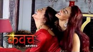 Download Kawach  - कवच - Full Episode HD 3Gp Mp4