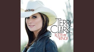 Terri Clark We're Here For A Good Time