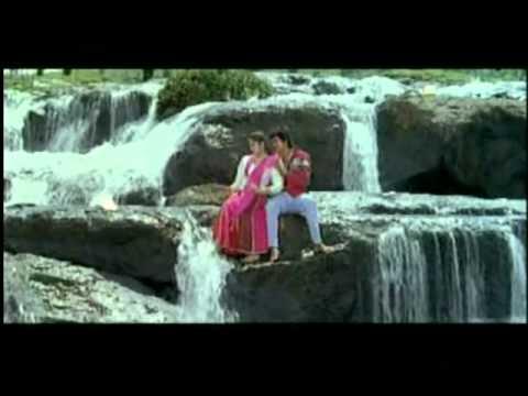 Tamil Love Song - Oru Theithi Paarthal - Coimbatore Mappillai - Vijay, Sanghavi
