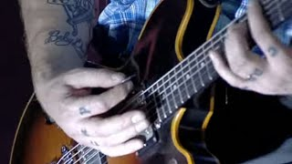 Queens of the Stone Age - Canal Plus 2007 (Full concert)