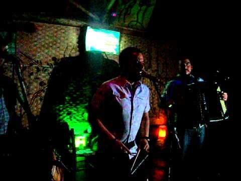 Trio Dona Zefa em Florianópolis - SC