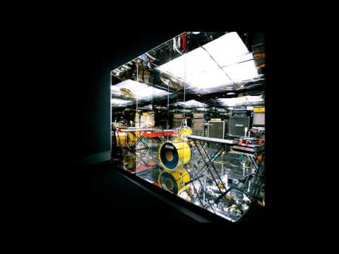 Battles - Mirrored (2007) [Full Album]