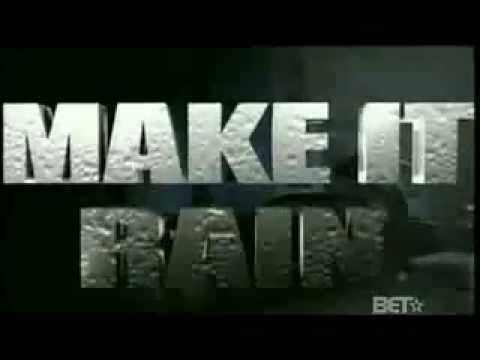 Make It Rain, Fat Joe ft. Lil Wayne