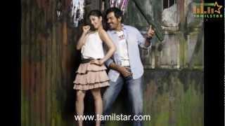 Saguni - Saguni release in 450 Theaters in Tamil Nadu