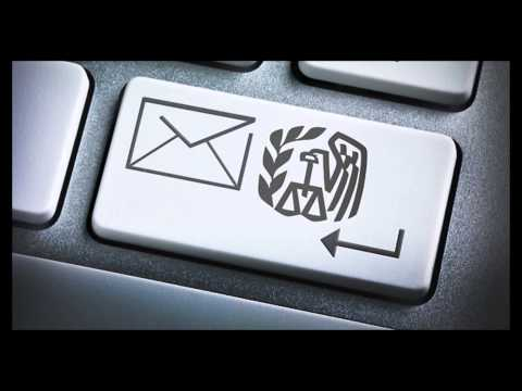 Secret Emails may Nail  Obama