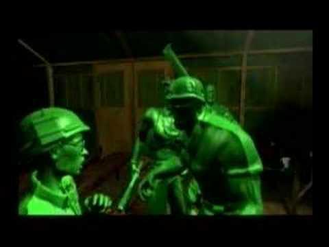 army men sarge. Army Men Sarge#39;s Heroes 2