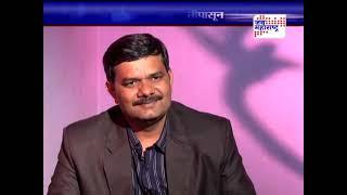 Download Full Video Of Marathi Song Of Hi Poli Sajuk Tupatali