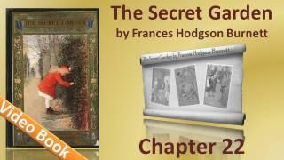 Vídeo 4 de Gardennow