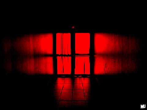 Felix Lorusso  |  Live @ Plastik!  02.10.2012