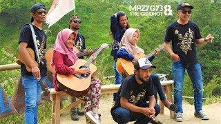 Download Lagu Rindu Yang Terlarang Acoustic Pengamen Jos Gratis STAFABAND