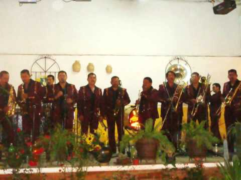 mix solteko 2013