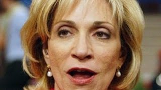 Andrea Mitchell Can't Believe A Politician Would Flat Out Lie
