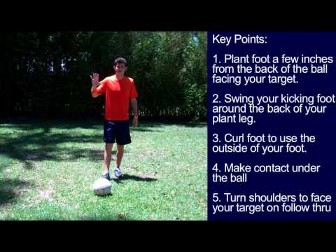 how-to-do-a-rabona-soccer-tricks-like-cristiano-ronaldo.html