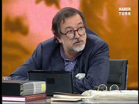 Tarihin Arka Odası / Hilâl Kazan-Tuğba Durmuş/ 23 Haziran 2012