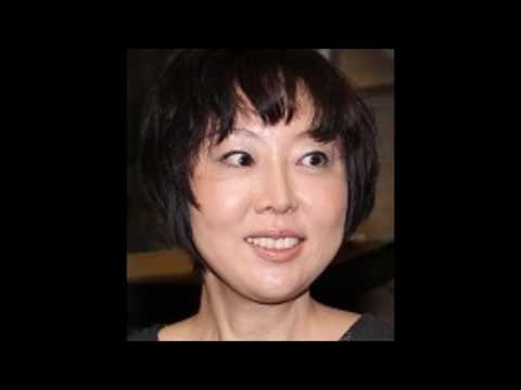 太田英明の画像 p1_26